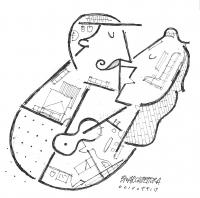 http://www.olivotti.net/files/gimgs/th-2_bioarchitettura.jpg