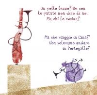 http://www.olivotti.net/files/gimgs/th-2_ottoerino_stampa-14.jpg