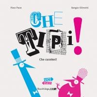 http://www.olivotti.net/files/gimgs/th-7_2019_04_che_tipi_che_caratteri_copertina_rgb.jpg
