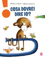 http://www.olivotti.net/files/gimgs/th-7_COSA-DOVREI-DIRE-IO.png
