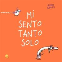 http://www.olivotti.net/files/gimgs/th-7_MI-SENTO-TANTO-SOLO_sito.jpg
