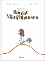 http://www.olivotti.net/files/gimgs/th-7_barone-munchhausen.jpg