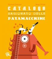 http://www.olivotti.net/files/gimgs/th-7_patamacchine.jpg